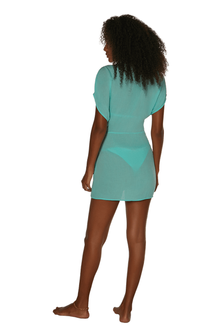 VC226020_1877_3-SOLID-EMILY-COVER-UP
