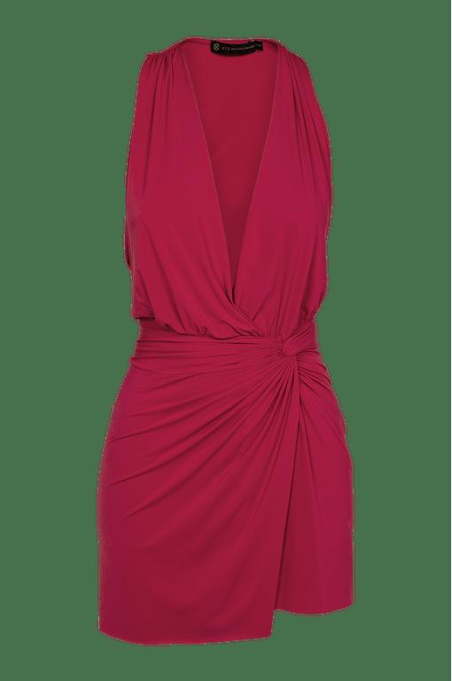 VC226034_1885_1-SLD-KARINA-MINI-COVER-UP