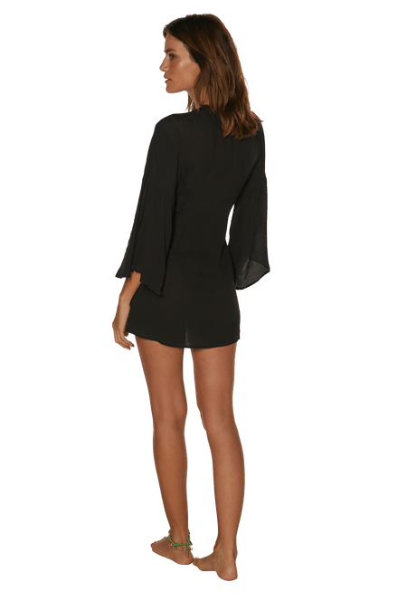 VC226032_001_3-SLD-PEROLA-KNOT-COVER-UP