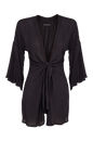 VC226032_001_4-SLD-PEROLA-KNOT-COVER-UP