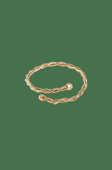 VS213004_081_2-BRACELETE-LARA