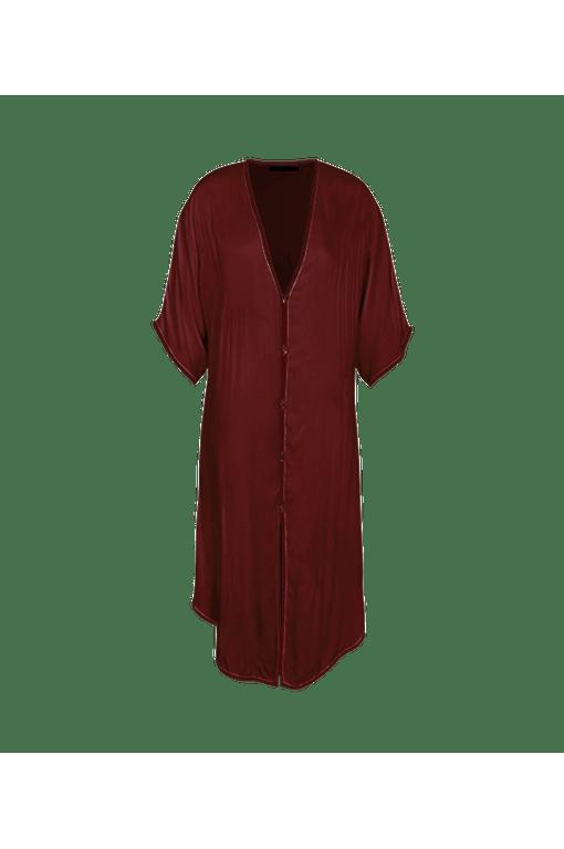 VSIG6001_1762_1-SOLID-BRAID-CAFTAN