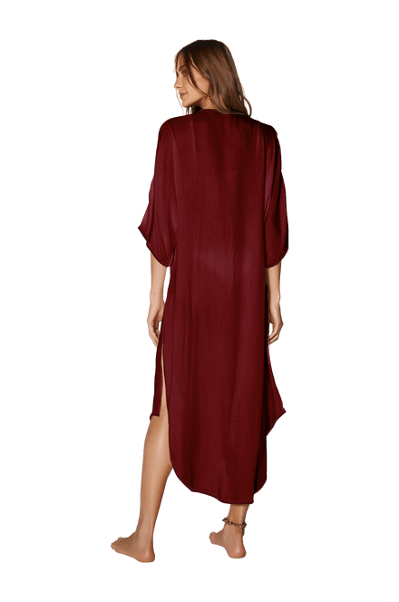VSIG6001_1762_3-SOLID-BRAID-CAFTAN