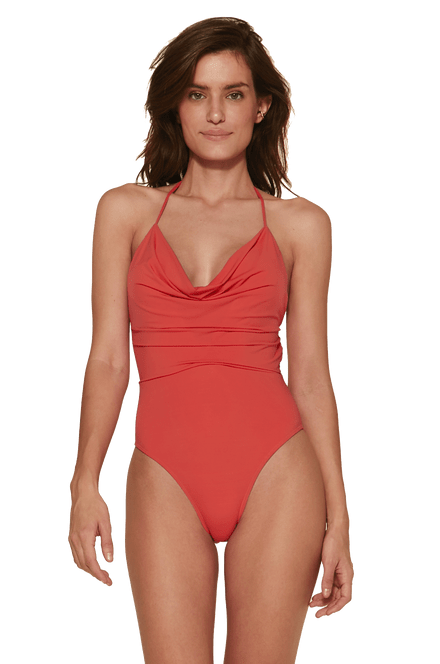 VW211030_1858_2-SOLID-HELO-ONE-PIECE-BR