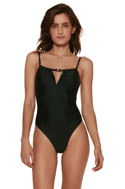 VW211089_001_2-SOLID-HONEY-ONE-PIECE-BR