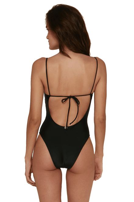 VW211089_001_3-SOLID-HONEY-ONE-PIECE-BR