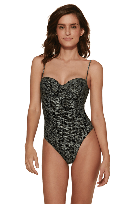 VW211102_1872_2-DION-CORSAGE-ONE-PIECE