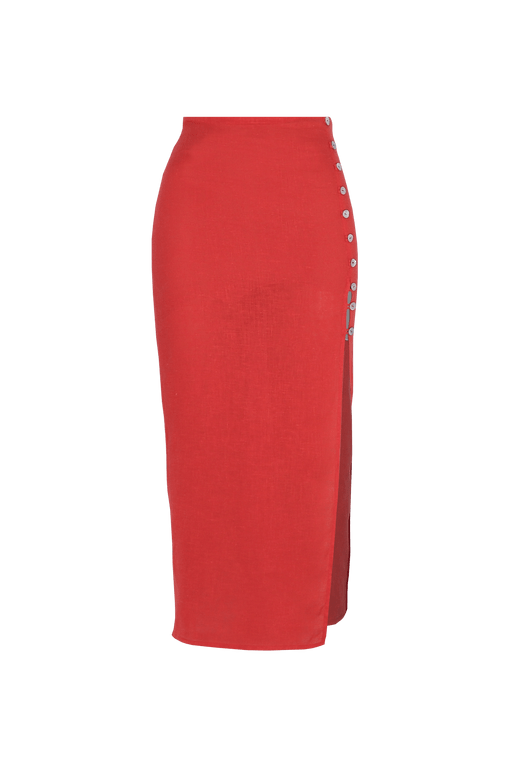VW212014_1858_1-SOLID-CORA-LONG-SKIRT