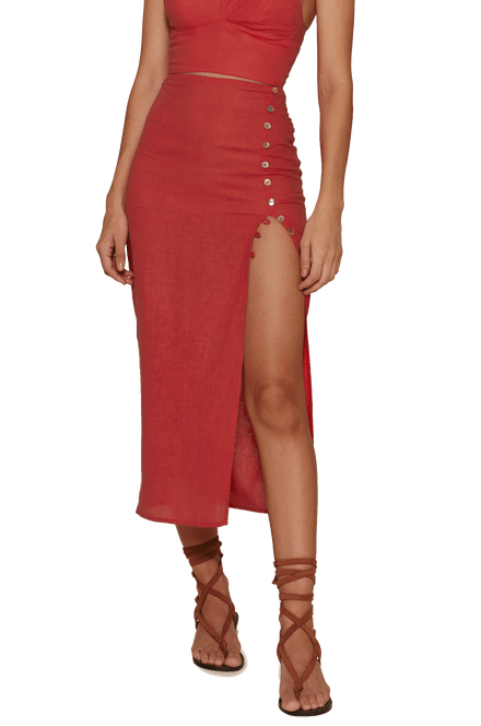VW212014_1858_2-SOLID-CORA-LONG-SKIRT