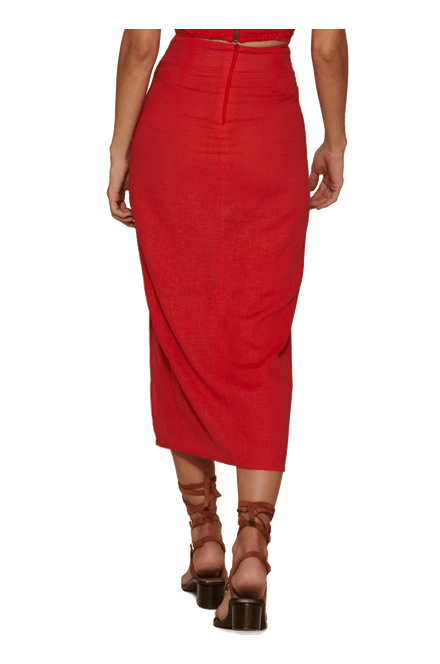 VW212014_1858_3-SOLID-CORA-LONG-SKIRT
