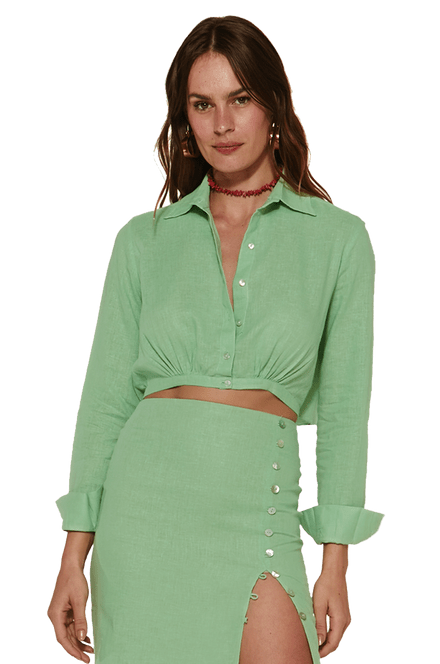 VW212023_1869_2-SOLID-MARY-SHORT-BLOUSE