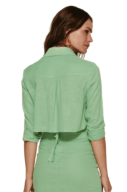 VW212023_1869_3-SOLID-MARY-SHORT-BLOUSE
