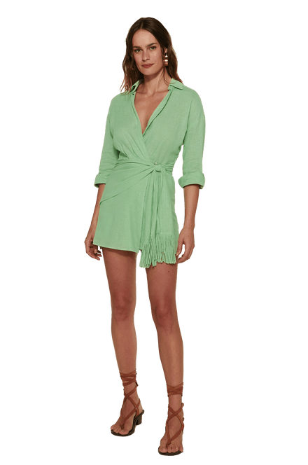 VW212029_1869_2-SOLID-THAMI-CHEMISE