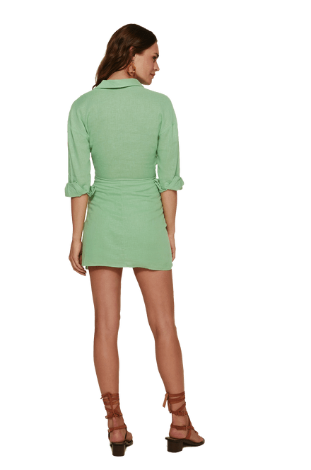 VW212029_1869_3-SOLID-THAMI-CHEMISE