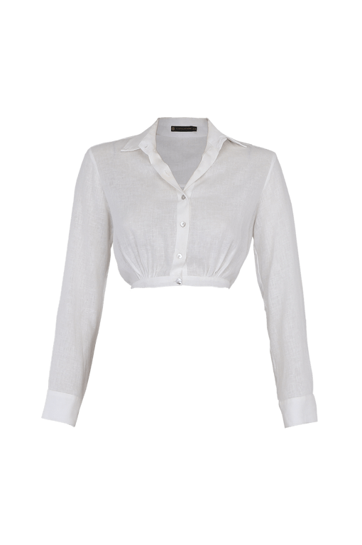 VW212045_VW212039_1-SOLID-MARY-SHORT-BLOUSE