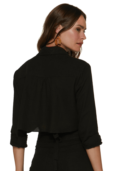 VW212066_001_3-SOLID-MARY-SHORT-BLOUSE