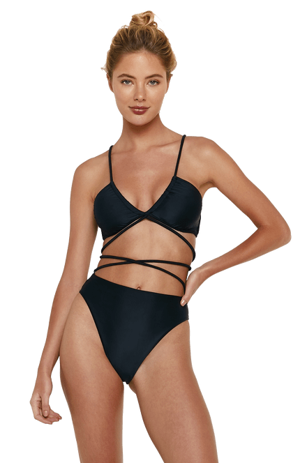 VC221339_001_2-SOLID-LILA-1PC-BR