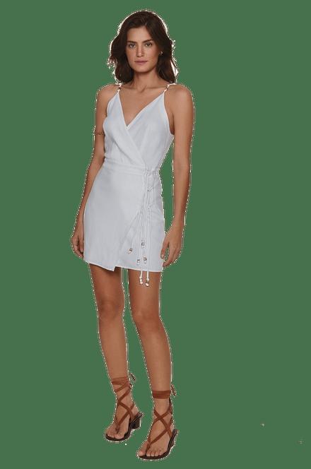 VS212084_003_2-SOLID-CYNDI-SH-DRESS