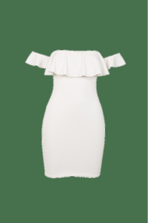 VS212105_002_1-FIRENZE-NATALIE-SH-DRESS