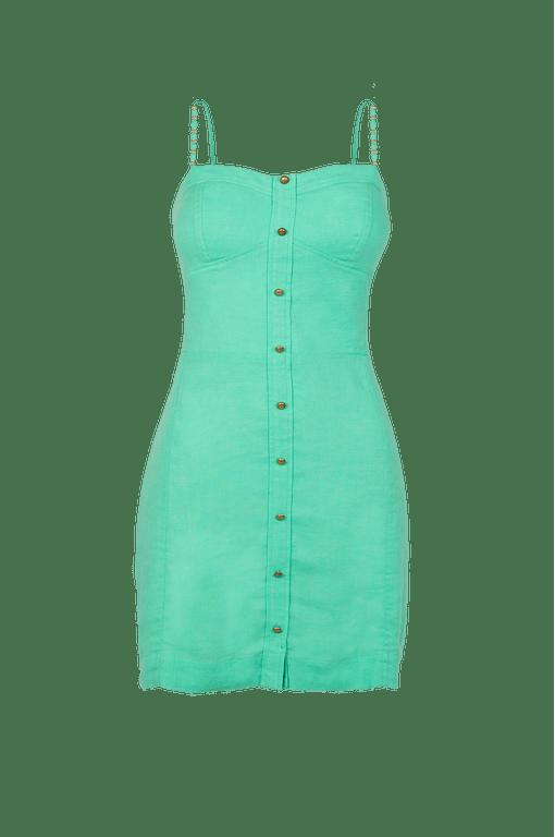 VS212086_1855_1-SOLID-BEADS-MALTI-SH-DRESS