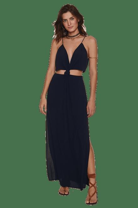 VS212104_001_2-SOLID-BELA-KNOT-DRESS